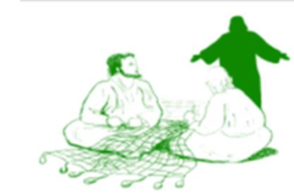 Logo KomPang