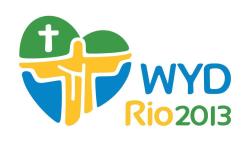 Kegiatan Minggu Misi, untuk Mempersiapkan, World Youth Day, Hari Pemuda Sedunia, Rio de Janeiro, Brazil 2013