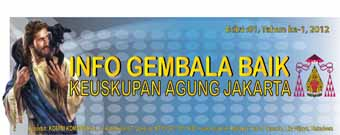 Banner IGB KAJ Ed 1