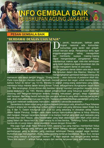 INFO GEMBALA BAIK KAJ eds 7 web
