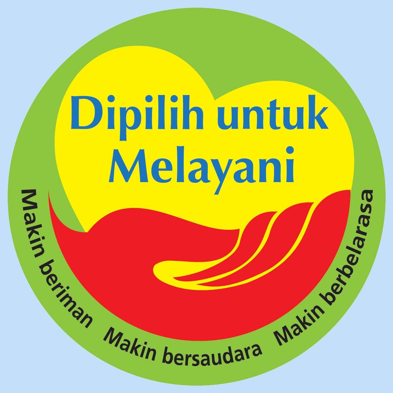 Logo App 2014
