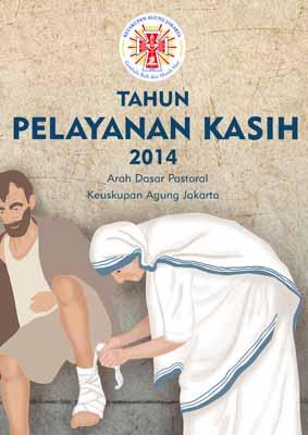 Poster_Tahun_Pelayanan