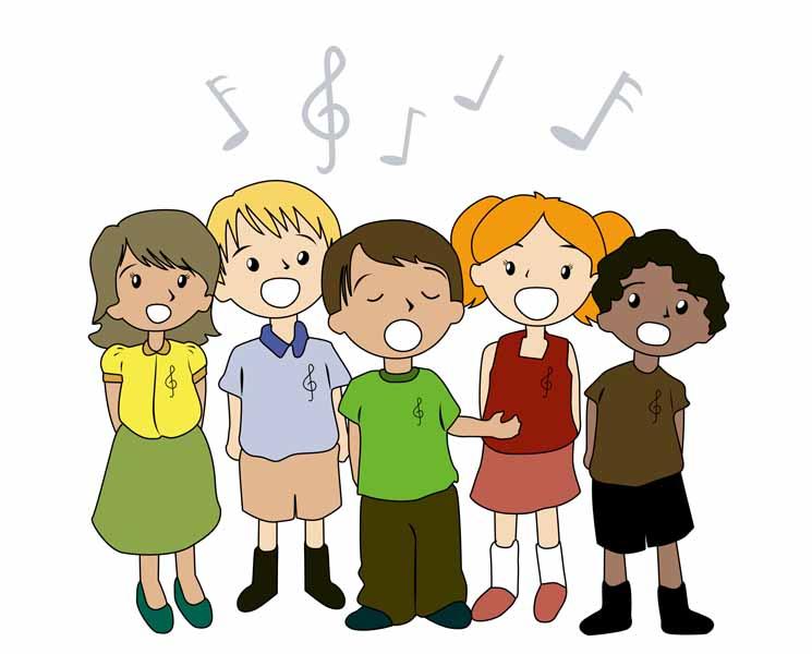 Lagu-Lagu Bina Iman Anak, komisi liturgi kaj, Komponis lagu liturgi Anak, Aktivis bidang musik Liturgi Paroki, dan/atau Aktivis BIA Paroki, Lokarkarya Komposisi Nyanyian Liturgi Anak,