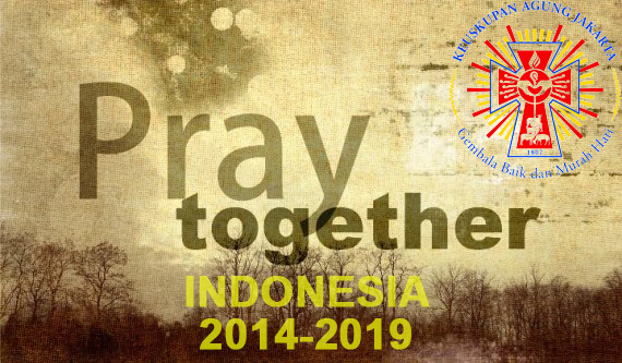 PrayingTogether-e1361287421273