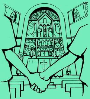 sakramen-perkawinan