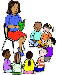 guru-mengajar-teacher-pendidikan-anak-usia-dini-preschooler-kindergarten-mother-teach-anak-usia-dini-tk-paud