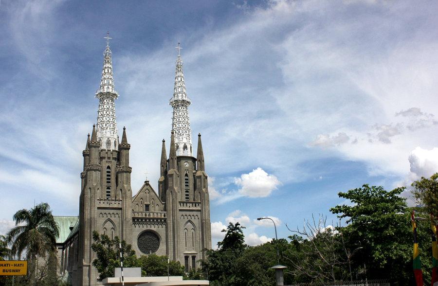 jakarta_cathedral_02_by_altamirano-d4vrdp1