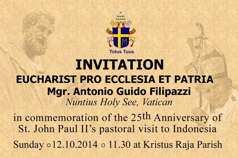 Invitation JP2 12 Okt hal 1 9x6cm CETAK OKE