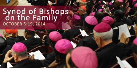 front_synodbishops