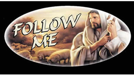 jesus_follow_me