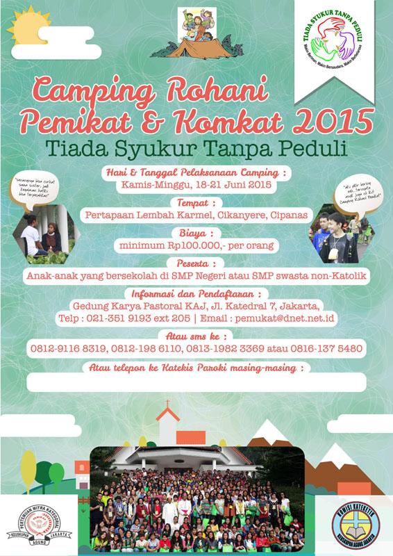 Poster Pemikat Rev04_17042015