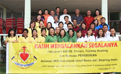 Kelompok-Bakti-Kasih-Kemanusiaan-KBKK-2014