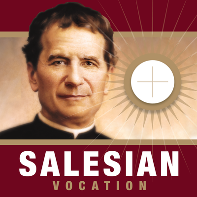 salesian-vocation