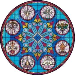 Catholic-seven-sacraments