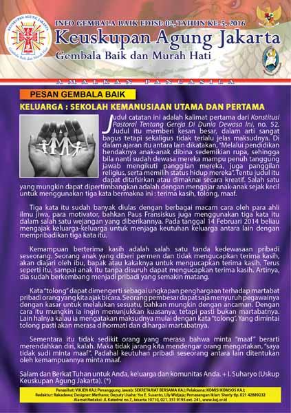 INFO GEMBALA eds 02_2016