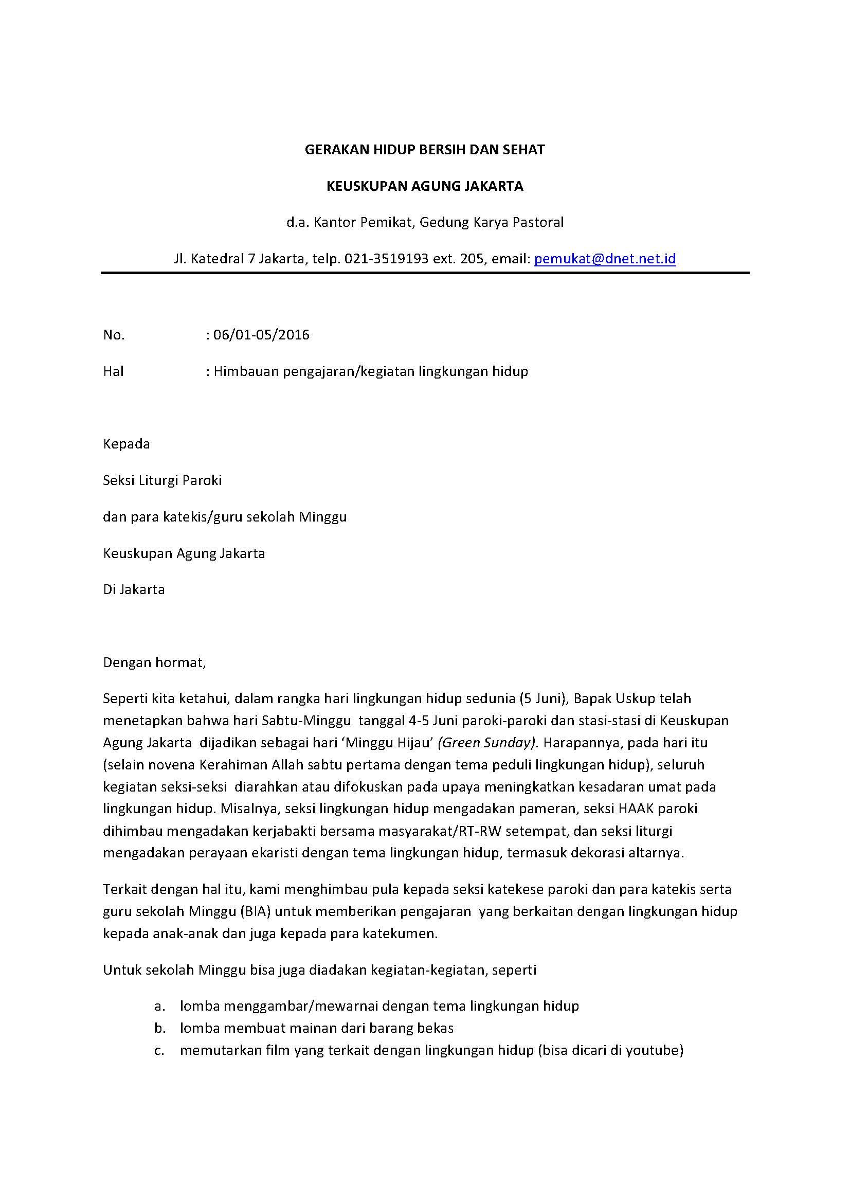 2016-05-07 Imbauan ttg Katekese LH 2016_Page_1
