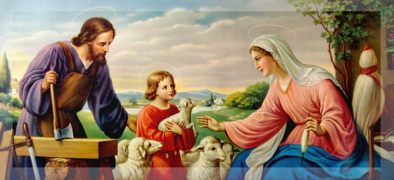 http://holyfamilyche.blogspot.com/p/registration-information-2015-2016.html