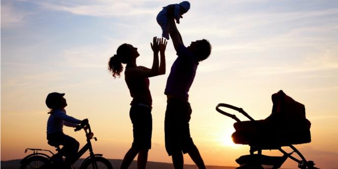 Pentingnya meluangkan waktu bersama keluarga.