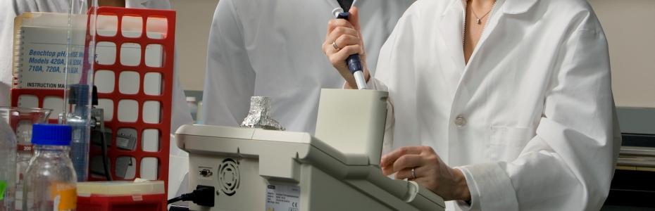 Ilustrasi (biomedical.pps.unud.ac.id)