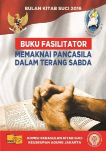 bks-kaj 2016 buku fasilitator_Page_01