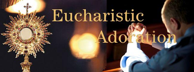 Eucahristic-Adoration650