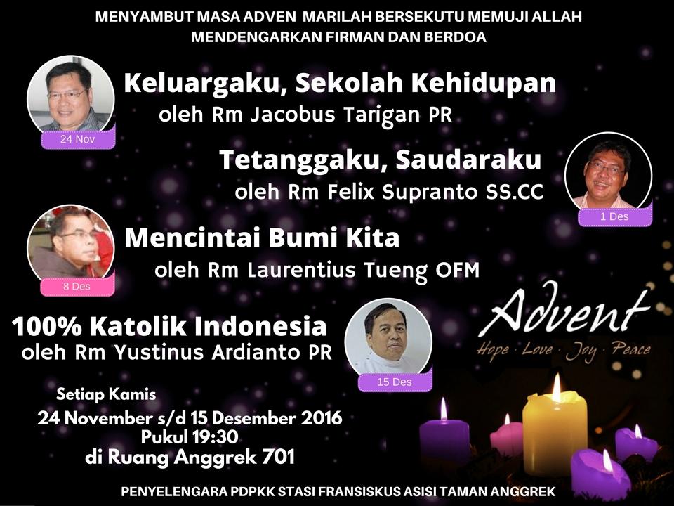 adven-2016