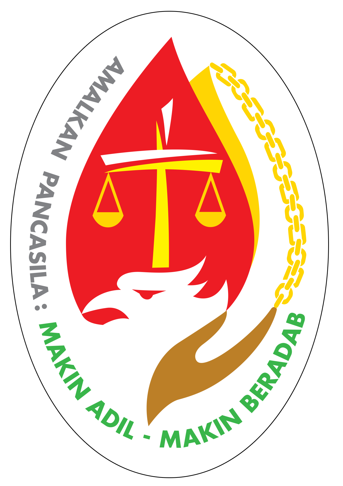 png-logoapp-kaj-2017-rev