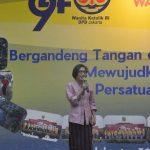 IMG-20180705-WA0011
